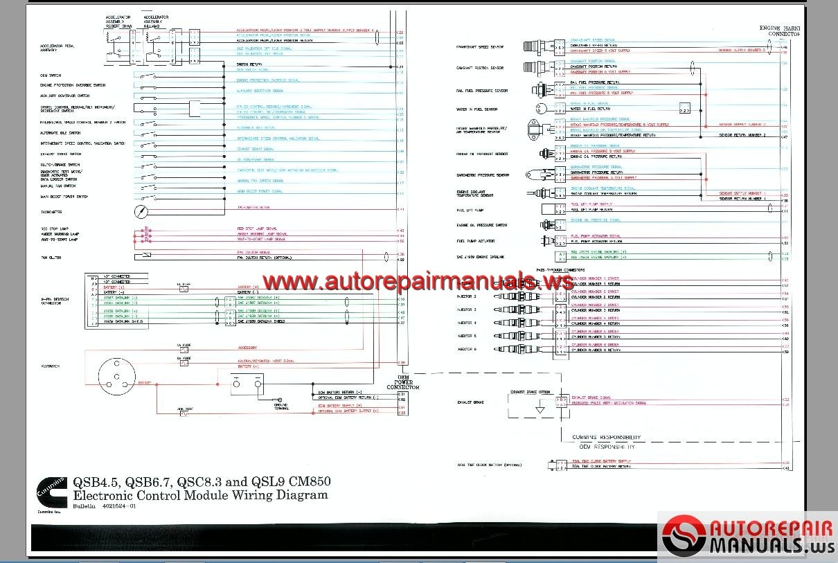 Auto blog august 2017 cummins wiring diagram full dvd auto repair manual forum heavy fandeluxe Gallery