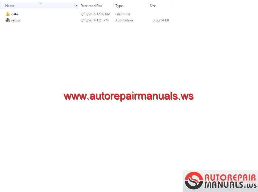Linde Service Guide V4 1 2  07 2014  English Full   Instruction