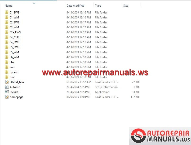 2002 jeep wrangler owners manual pdf free