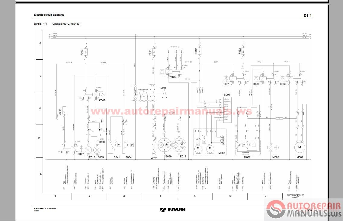 ph crane wiring diagram crane wiring diagram