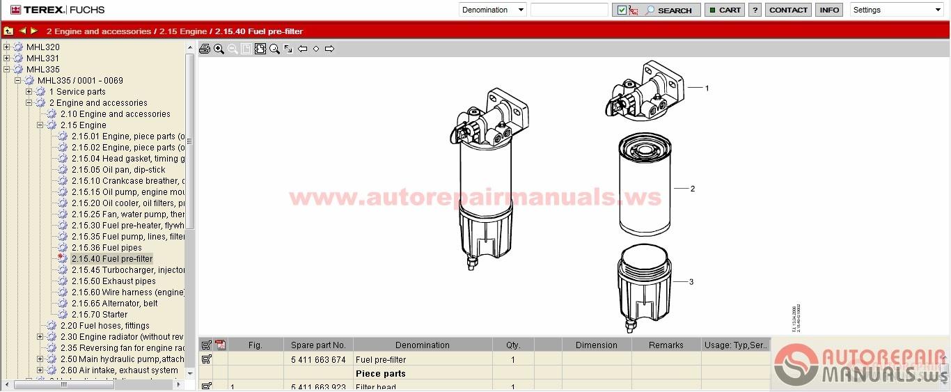 allison 1000 parts diagram http allisonsautomotivecom troublehtml rh 66 42 85 164