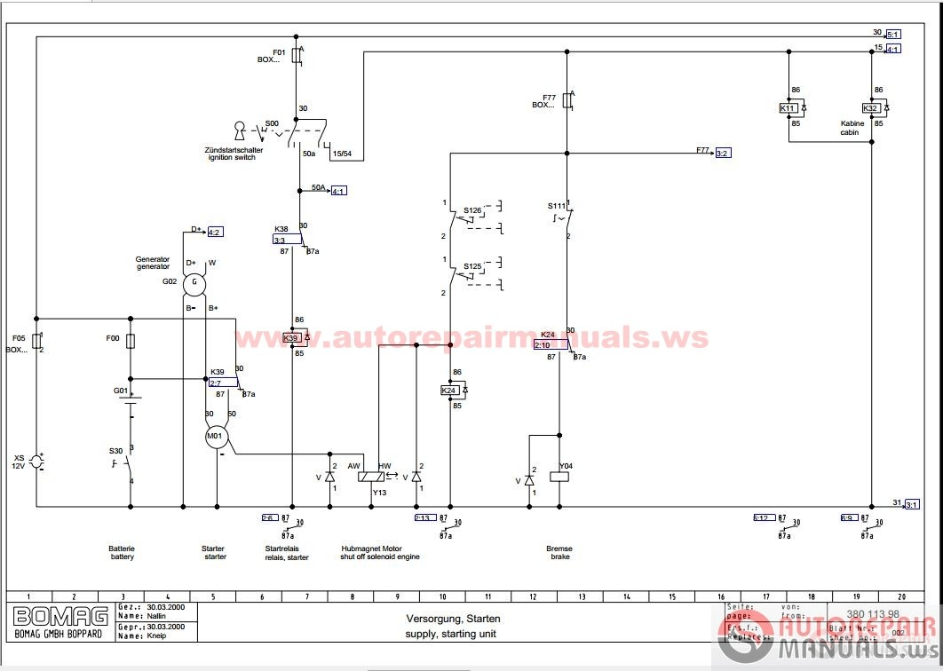 bomag bmp 851 wiring diagram wiring diagram BMP Format bomag bmp 851 wiring diagram manual e booksbomag wiring diagram wiring diagramwiring bomag diagram bw211pd 3