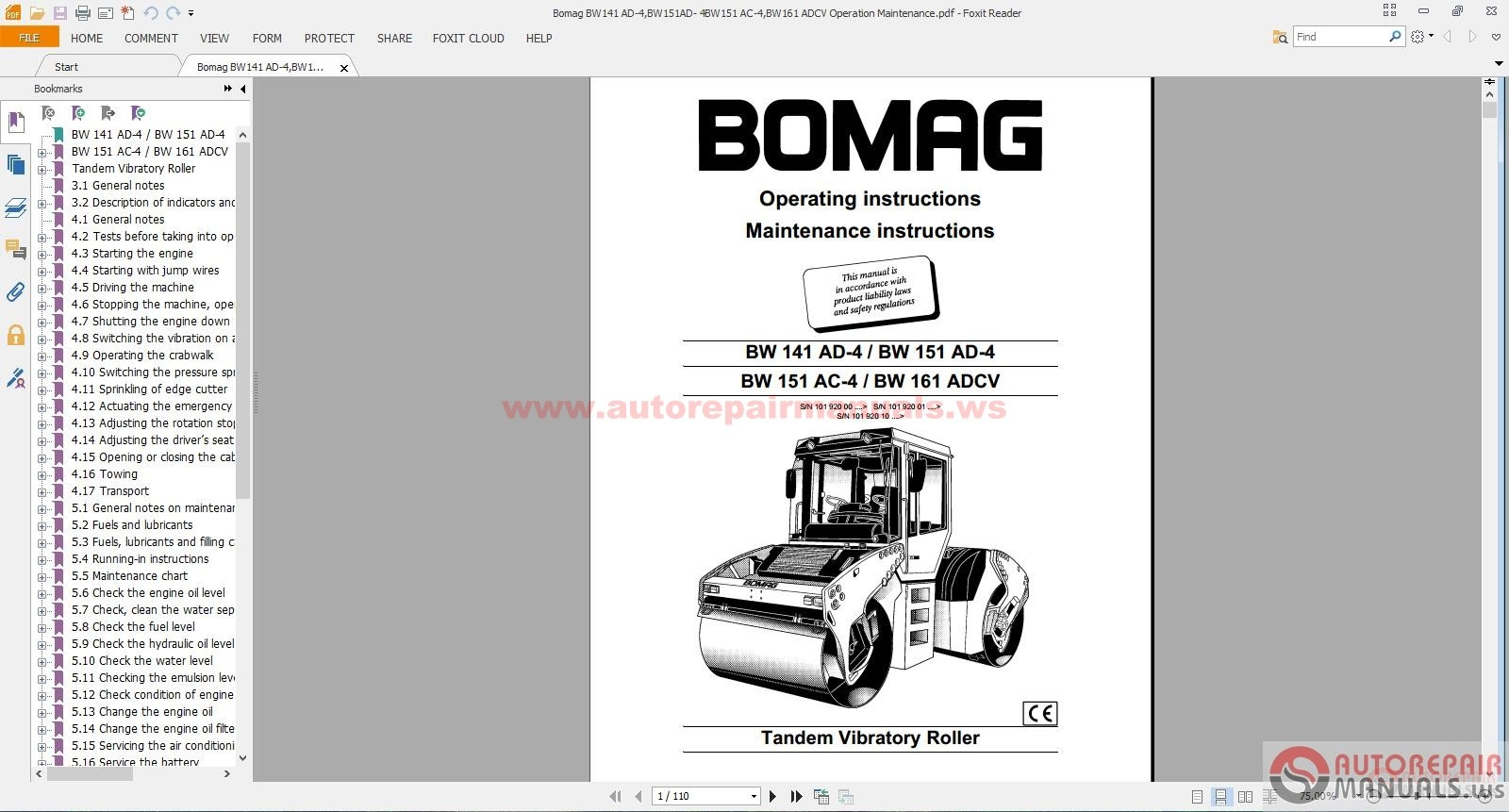 auto repair manuals  case loader backhoe workshop manuals
