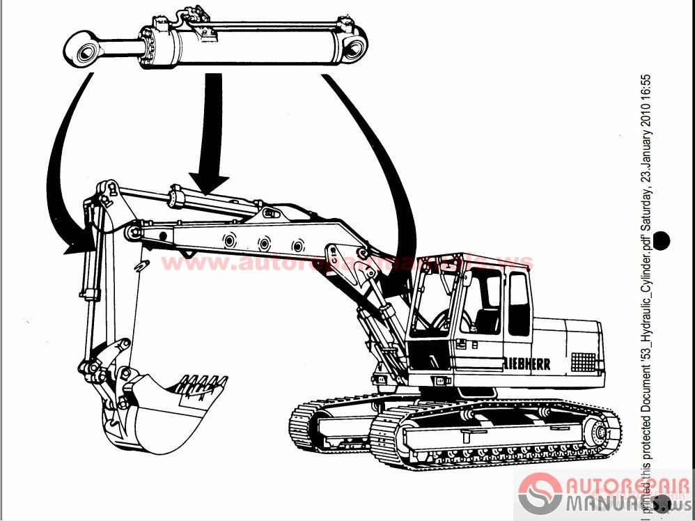 Stihl Fs 120 Parts Diagram in addition Kubota Online Wiring Diagram also Toro Mower Wiring Diagram besides Liebeherr All Set Service Manual Operation And Maintenance Manual further Linde Repair Manual. on jcb parts manual online