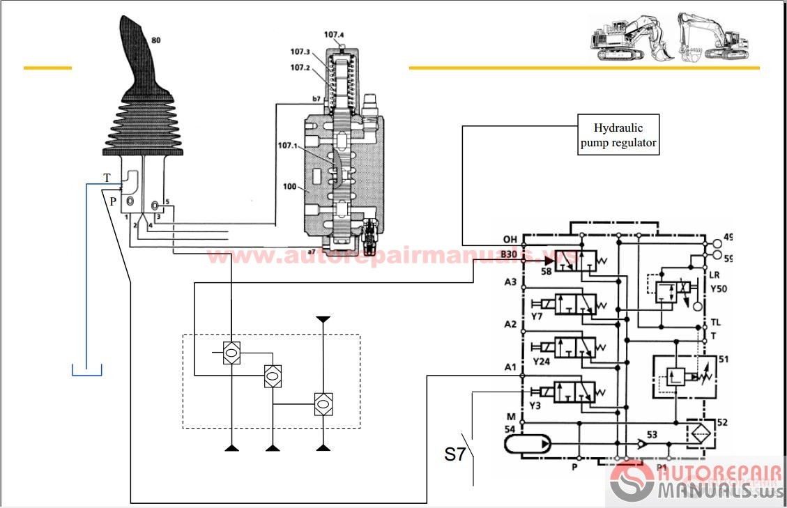 2006 Kenworth T600 Wiring Diagrams Block Diagram Explanation Odometer T800 Speedometer Fuse Elsalvadorla