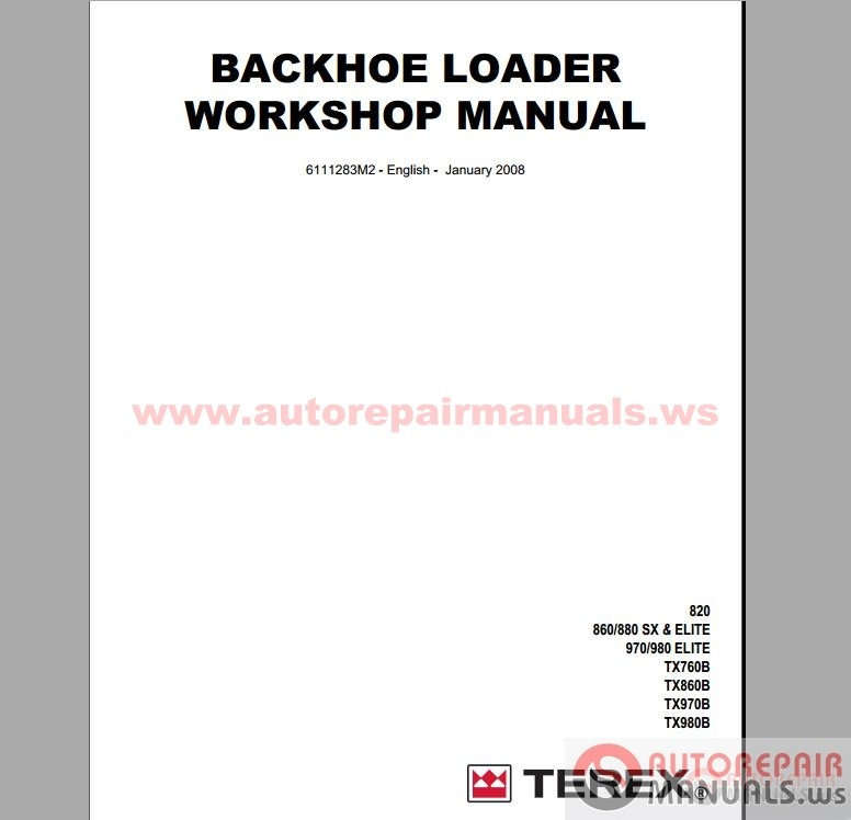 2003 ford focus repair manuals full online