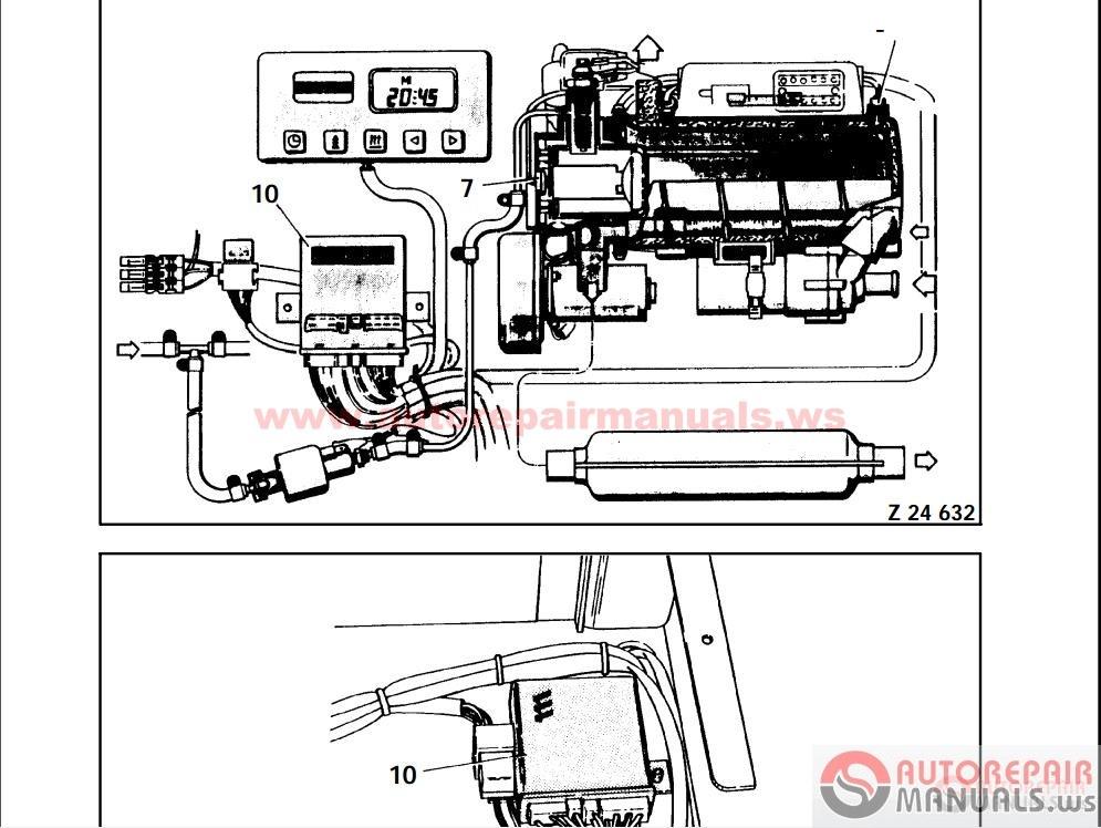 terex crane manual user guide manual that easy to read u2022 rh mobiservicemanual today