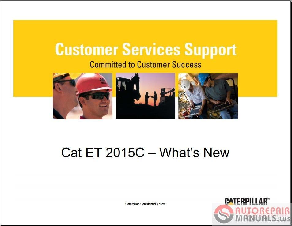 Jcb service parts pro 2009