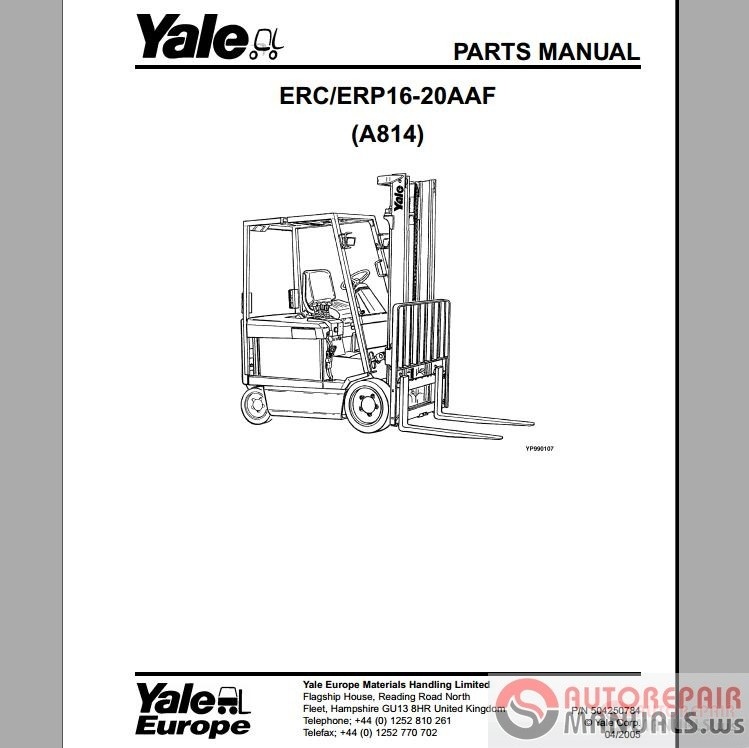 Mitsubishi Forklift Trucks Parts List in addition Wiring Diagram For Lexus Is200 Stereo likewise 05 Chrysler Pacifica Belt Diagram furthermore Diagram For A Boat Jack Plate likewise 2000 Geo Metro Lsi Fuse Diagram. on p 0996b43f80394eaa