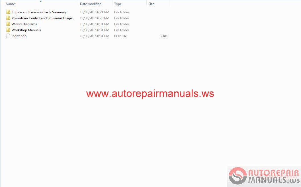 ford mustang s197 2005 service manual auto repair manual forum heavy equipment forums 2000 Ford Focus Spark Plugs 2000 Ford Focus Spark Plugs