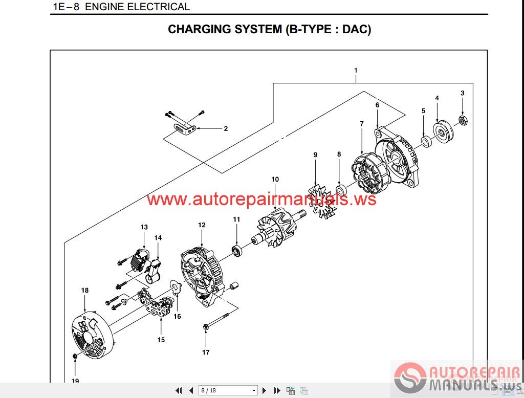 daewoo matiz manual daewoo matiz 2004 service manual | auto repair manual ... daewoo matiz stereo wiring diagram