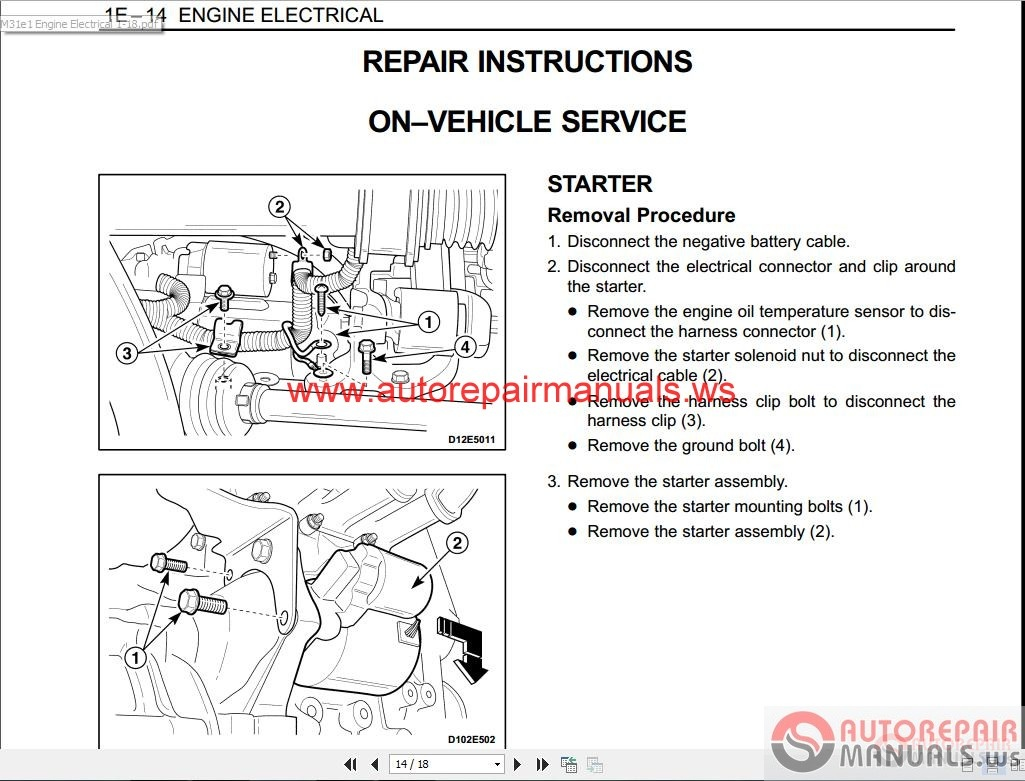 Daewoo Matiz Wiring Diagram Free Download 41 Images Central Locking Service Manual 20044 2004 Auto Repair Forum