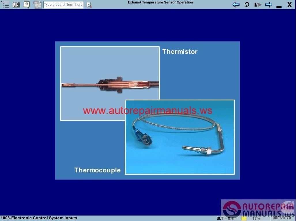 wiring harness for komatsu pc200 komatsu pc220 wiring