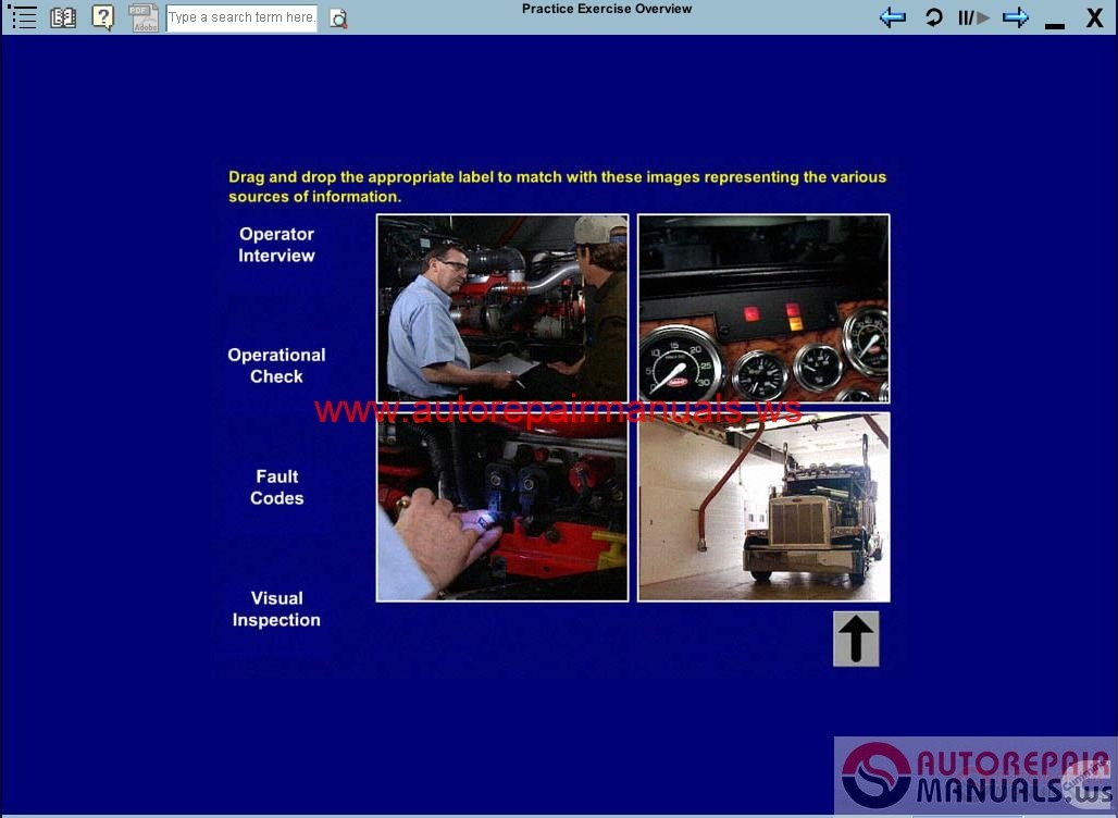 cummins virtual college training wiring diagram connector wire cummins virtual college training wiring diagram connector wire size 419mb language english type iso cummins virtual college training