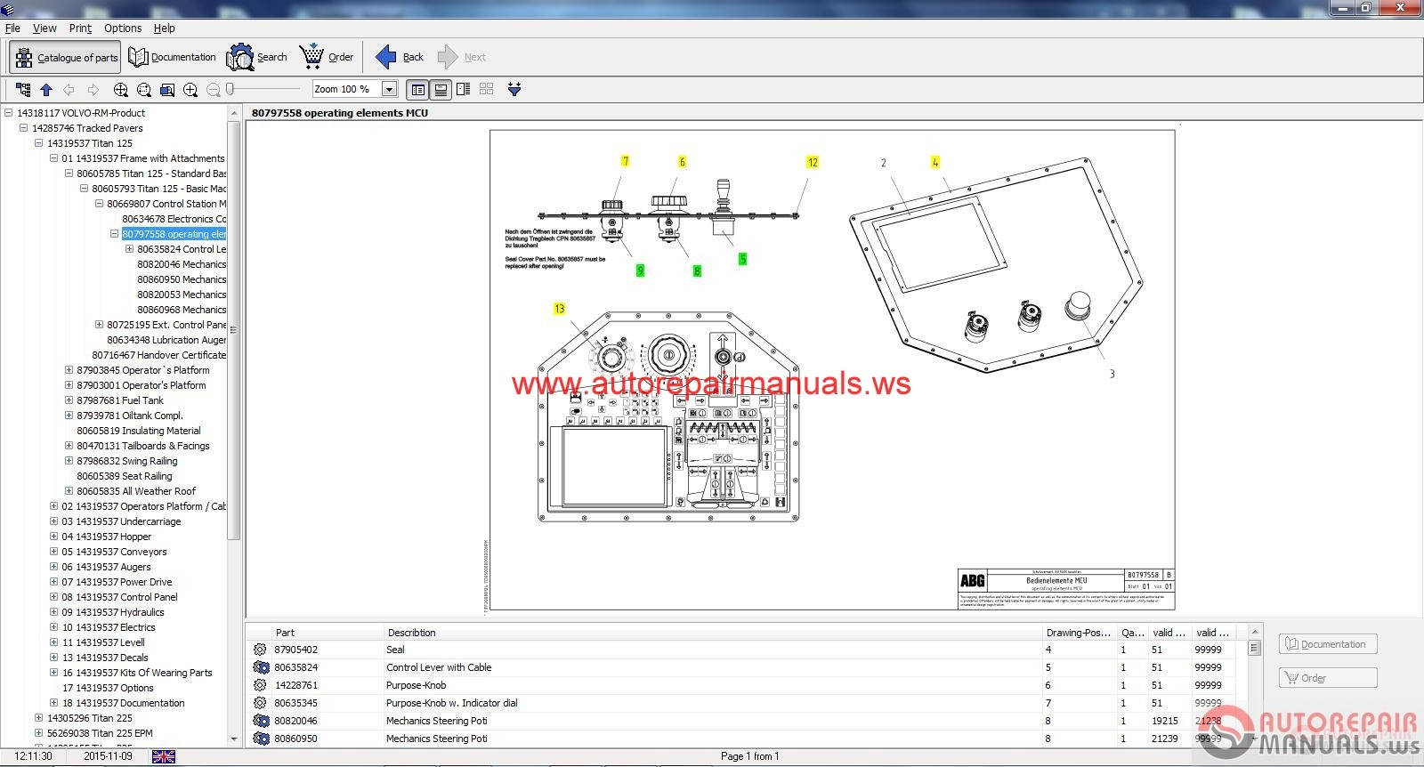 on dd24 ingersoll rand wiring schematic