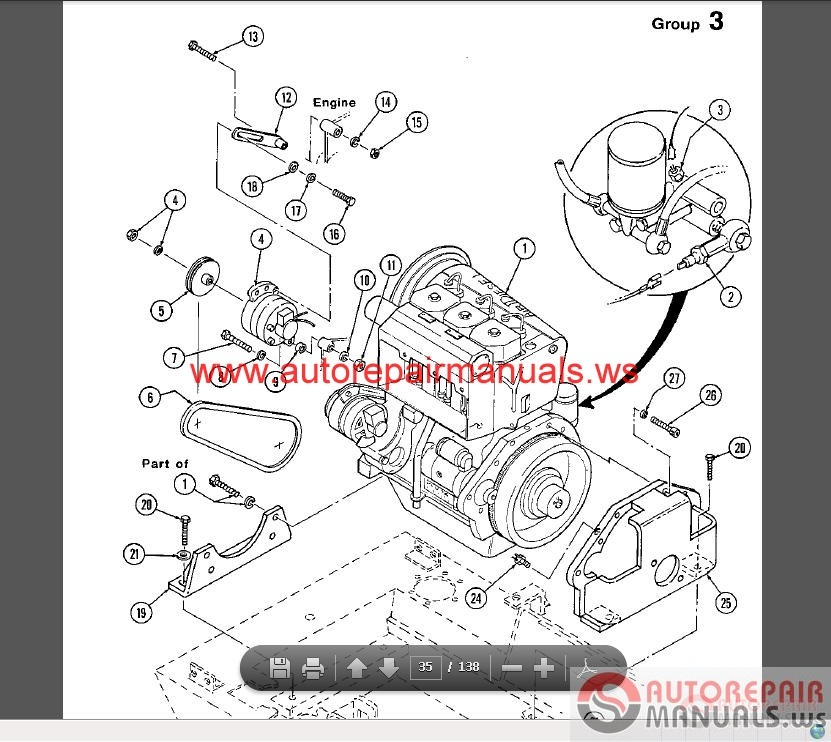 Dynapac_Canada_ _Parts_Manual_EPC_CD7 dynapac canada parts manual epc cd auto repair manual forum dynapac cc122 wiring diagram at mifinder.co