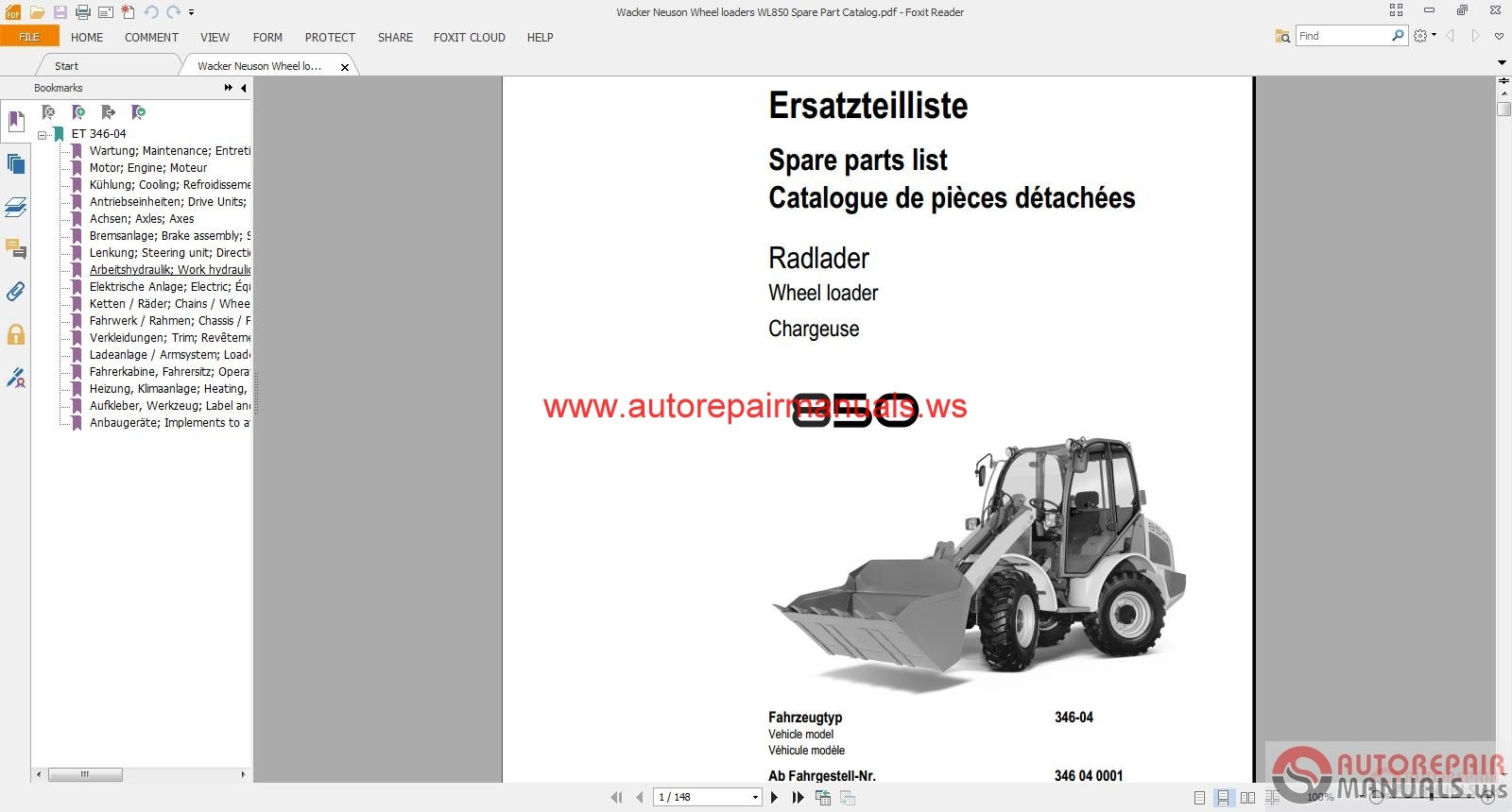 Wiring Diagrams Hyster S50xm 3 0 Manual Guide Diagram 50 Forklift Monitor S50xl