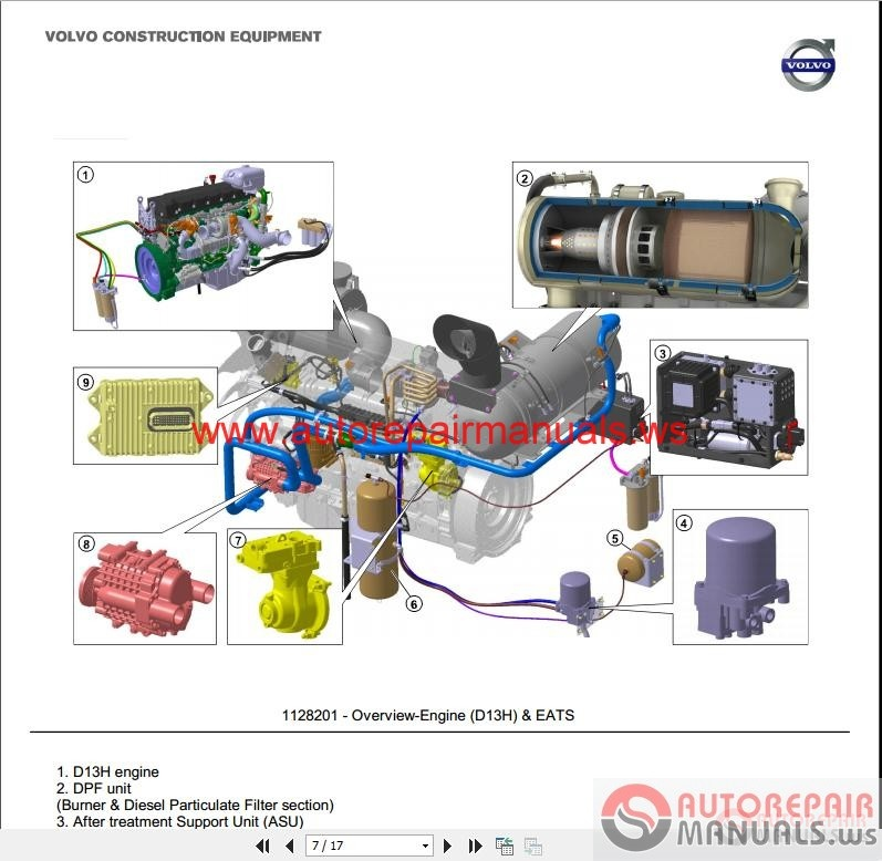 Volvo Excavator EC340D,EC380D,EC480D Service Training | Auto ... on volvo girls, volvo sport, volvo truck radio wiring harness, volvo dashboard, volvo yaw rate sensor, volvo recall information, volvo battery, volvo 740 diagram, volvo type r, volvo fuse box location, volvo exhaust, volvo tools, volvo relay diagram, volvo s60 fuse diagram, volvo snowmobile, international truck electrical diagrams, volvo ignition, volvo maintenance schedule, volvo brakes, volvo xc90 fuse diagram,