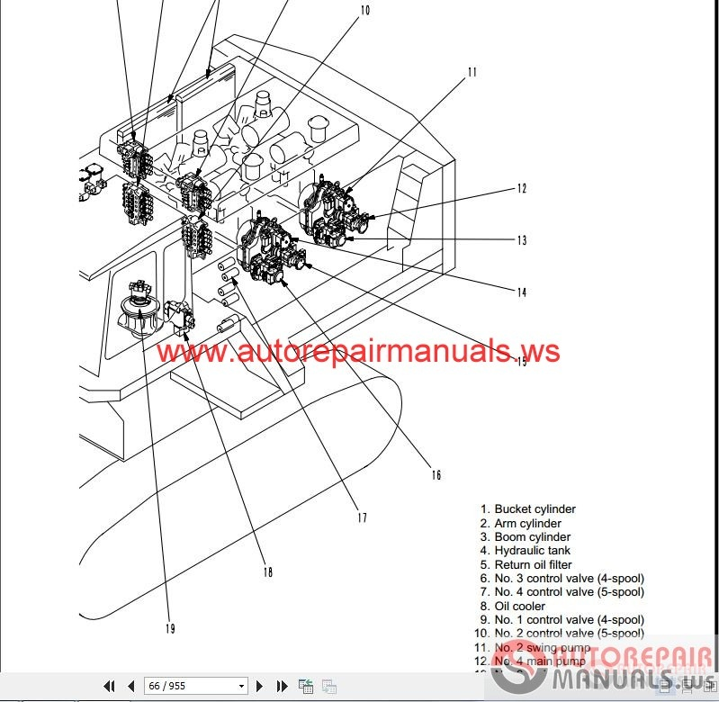 Bob Turn Signal Relocation Free Download Wiring Diagram Schematic