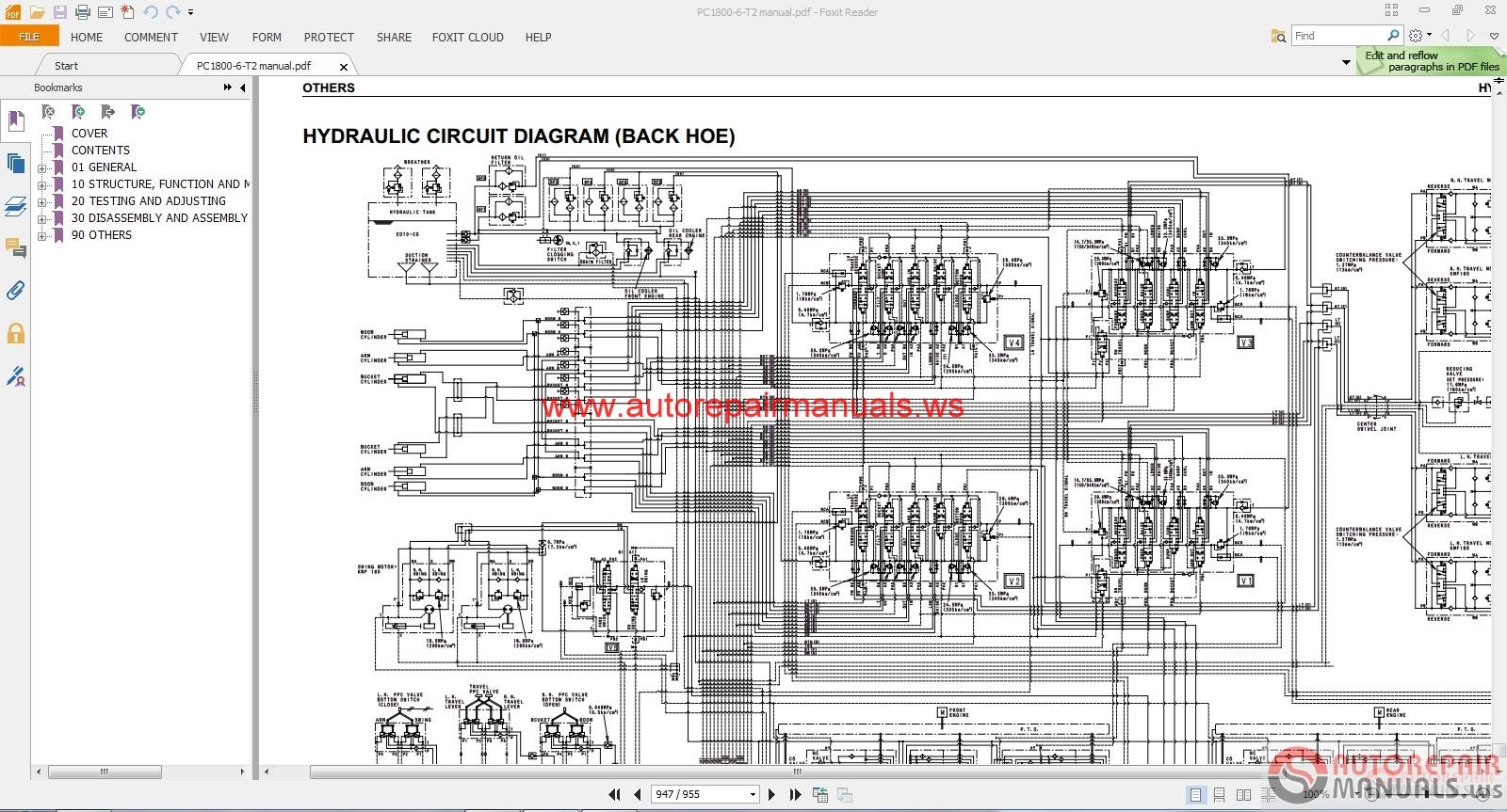 Komatsu Forklift Wiring Diagrams Acc 50 Not Lossing Diagram D31p Schematic D31 Schematics Manuals Fg25 Manual