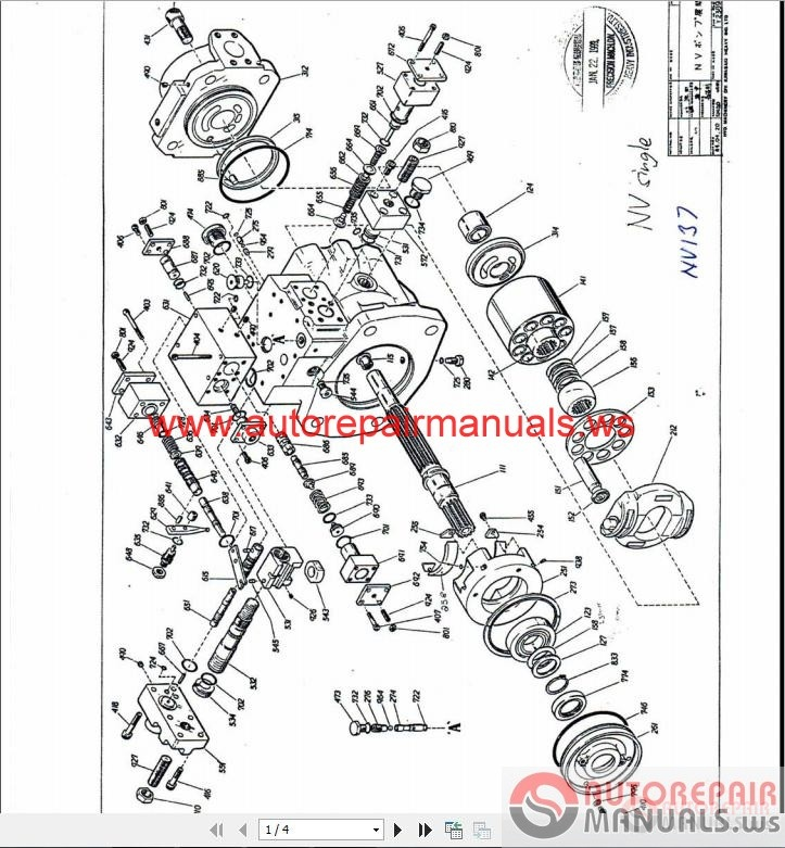 P 0900c1528003832d in addition 2003 Mitsubishi Eclipse Infinity Wiring Diagram also P 0900c152800382a6 moreover Mitsubishi 4g63 Engine Diagram besides Mitsubishi Forklift Steering Diagram. on 2000 mitsubishi diamante parts