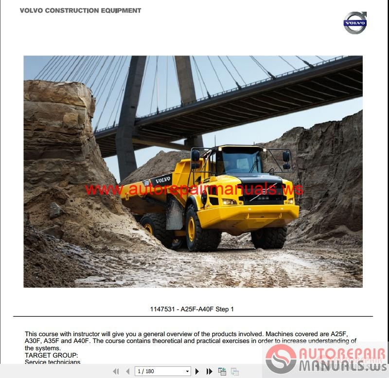 gehl rs6 34 telescopic handler illustrated master parts list manual instant download 65288 beginning with serial number 21101 65289