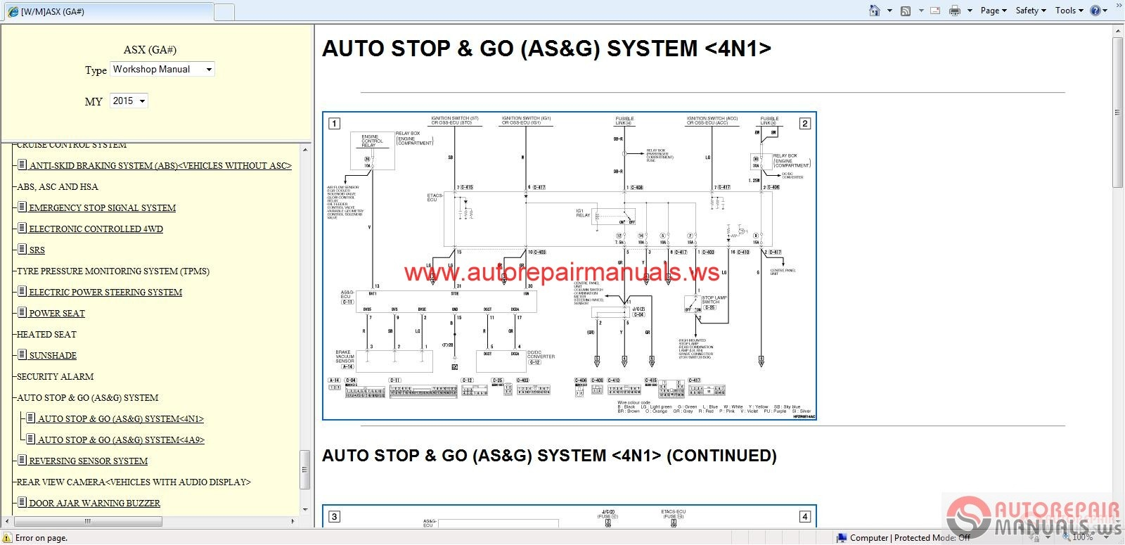 picture diagrams for mitsubishi l200 picture free engine image for user manual