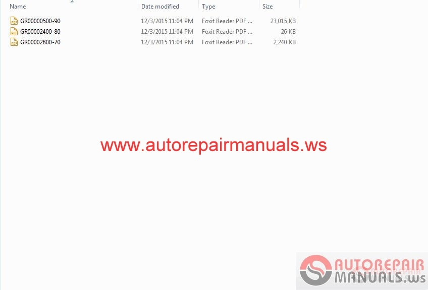 Mitsubishi Lancer Evolution X 2008 Wiring Diagrams | Auto ...