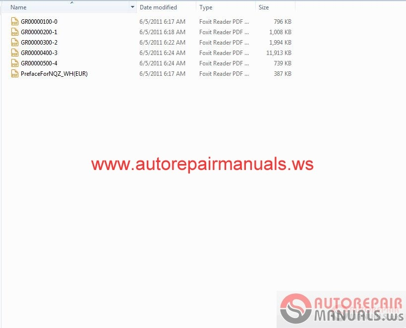 mitsubishi outlander 2003 wiring diagrams auto repair manual mitsubishi outlander 2003 wiring diagrams size 15 4mb language english type pdf component location configuration diagrams circuit diagrams
