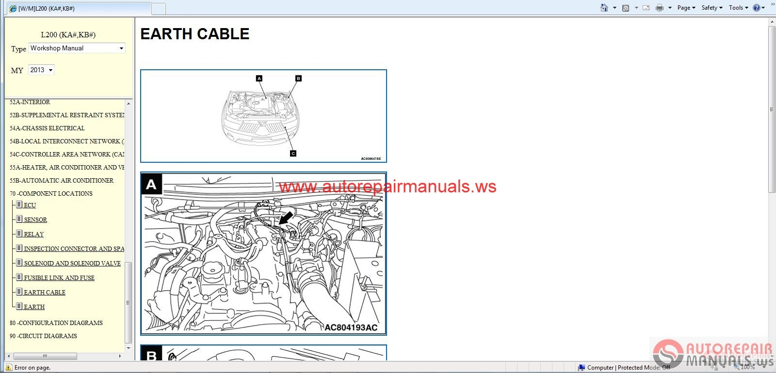 thermocore split system wiring diagram ansul system wiring heat pump wiring diagram schematic