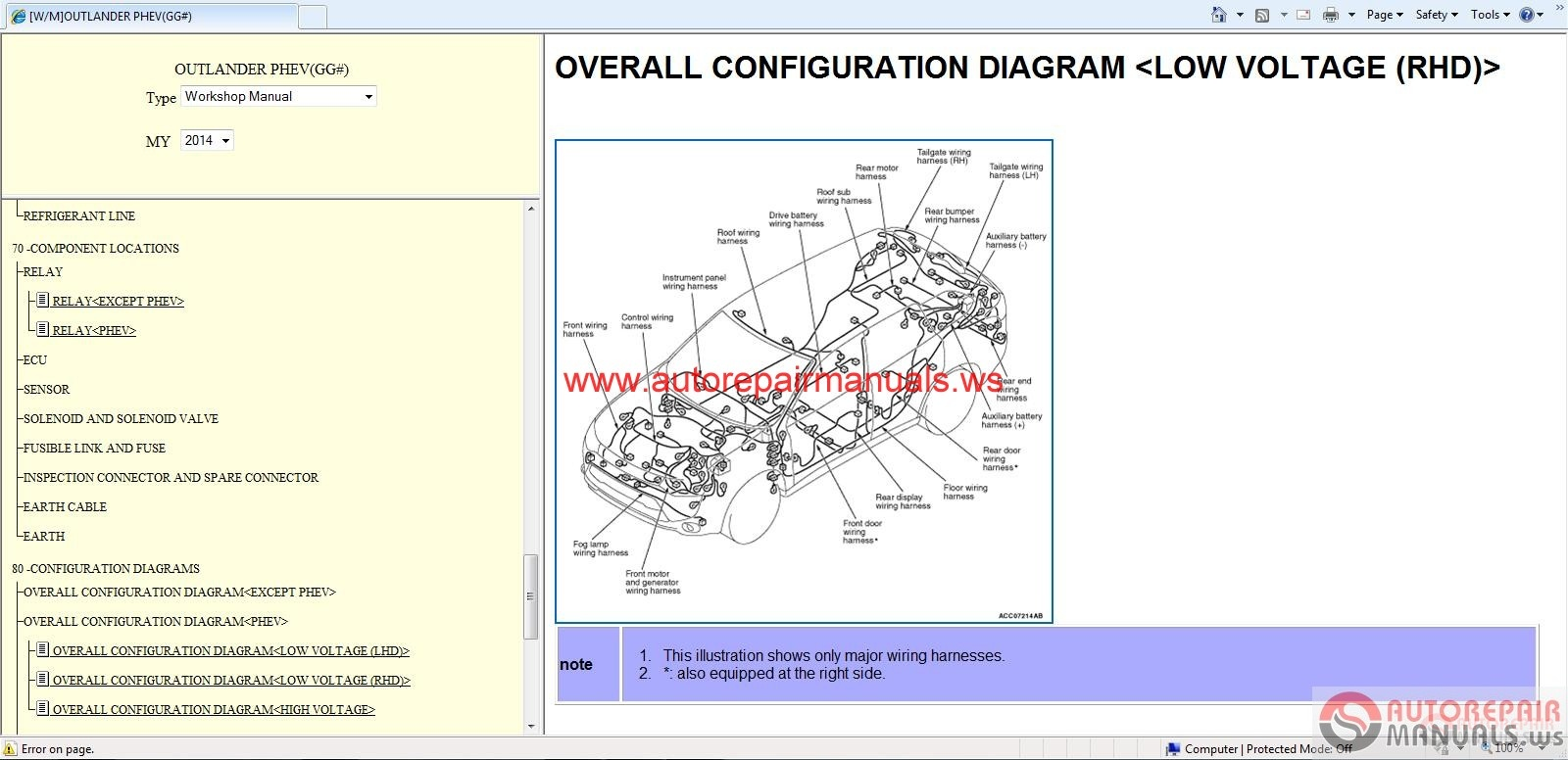 1997 bluebird bus wiring diagram 1997 image wiring blue bird wiring schematic 1998 blue trailer wiring diagram for on 1997 bluebird bus wiring diagram