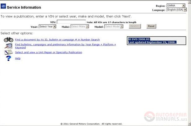 Bit Torrent  Gm Service Manual V09  2008    Installation