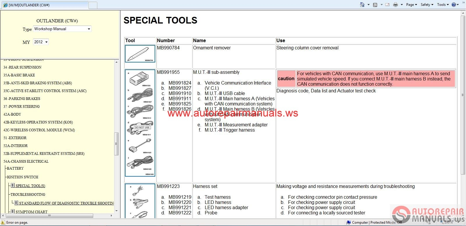 Repair Manual Pdf 2017 Control Panel Wiring Diagram Get Free Image About In Addition Off Grid Solar System On Mitsubishi L200 Diagrams