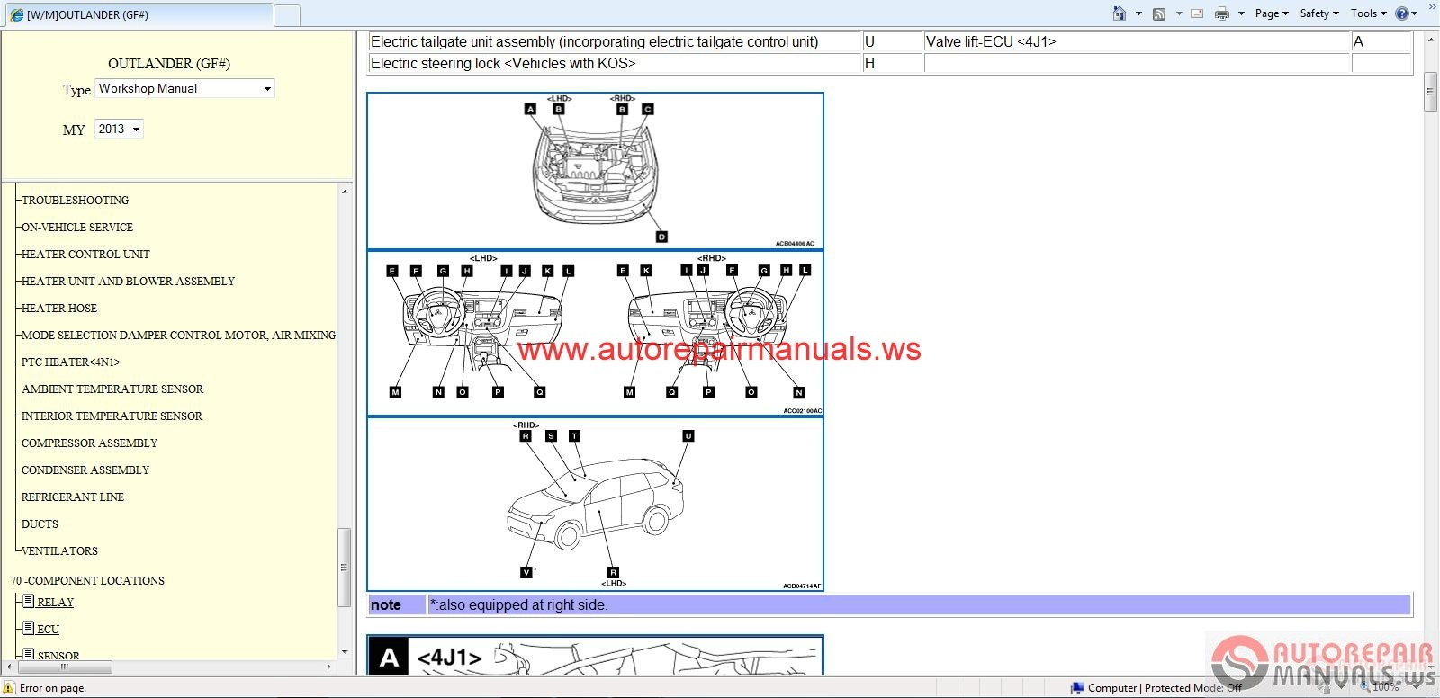 Mcb Web besides Post likewise Delco Alt On Farmall M Tractor Resized moreover Toyotacamryewd Toc together with Hqdefault. on electrical wiring diagrams