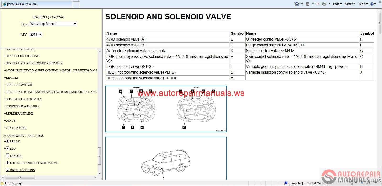 Mitsubishi Lancer 2015 And Lancer Sportback 2015 Service Manual Cd further Car Stereo Wiring Diagrams Free together with 198628390 Piaggio Typhoon 125 4t 2010 2012 further Toyota dyna 100150 service manual in addition 271318537 Yamaha Xt600 1983 2003 Factory Service Repair Manual. on chassis electrical wiring diagrams