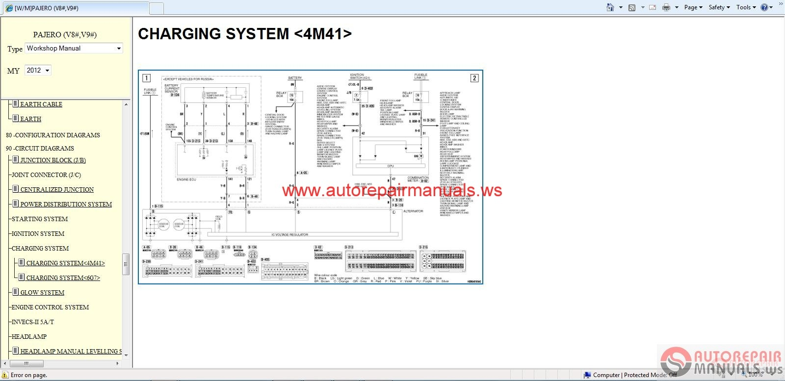 mitsubishi evolution 8 wiring diagram with Mitsubishi Lancer Ix 2004 Wiring Diagrams on 662602 Evo 8 Ecu Evo 4 Problems as well Ktm Parts Diagrams further Good Quality Speaker Wire For Bi Wiring B W 703 besides 618412 How Install Full Auto C Climate Control further Nissan 240sx 2jz Engine.