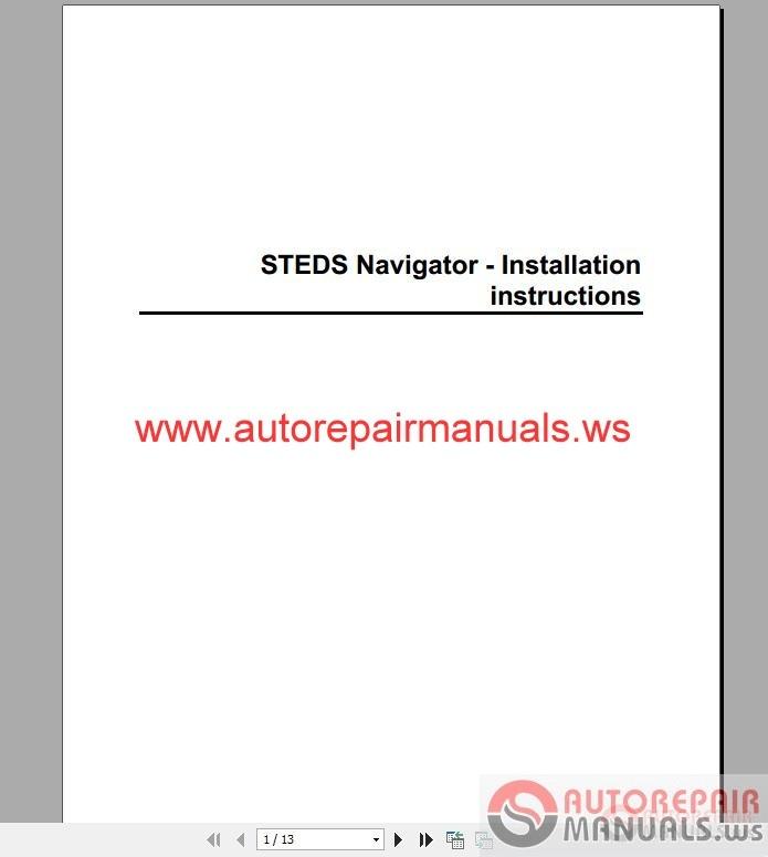 Kawasaki Robot Maintenance Manual