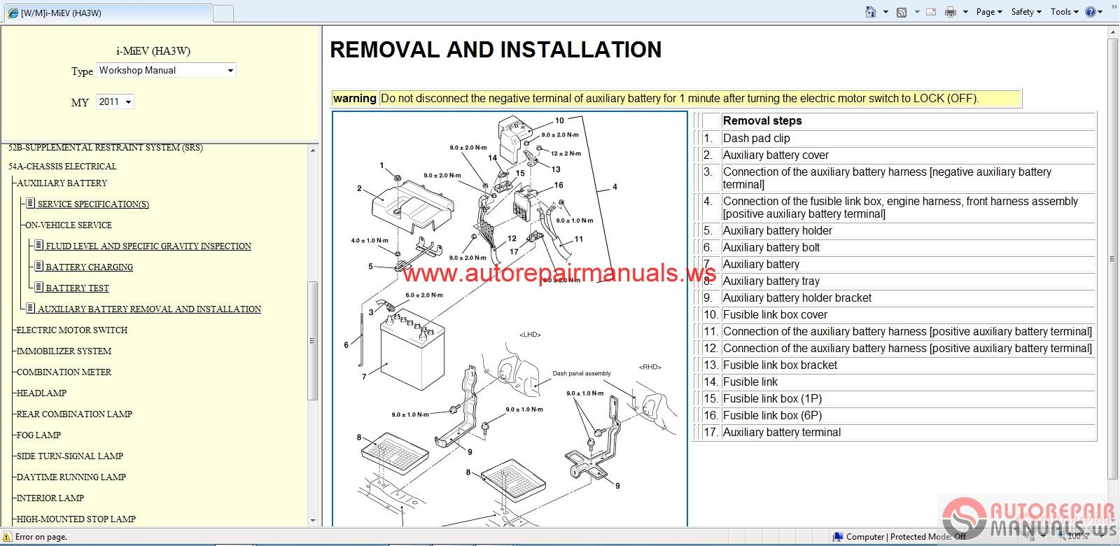 2000 mitsubishi mirage alternator wiring diagram 2002 mitsubishi