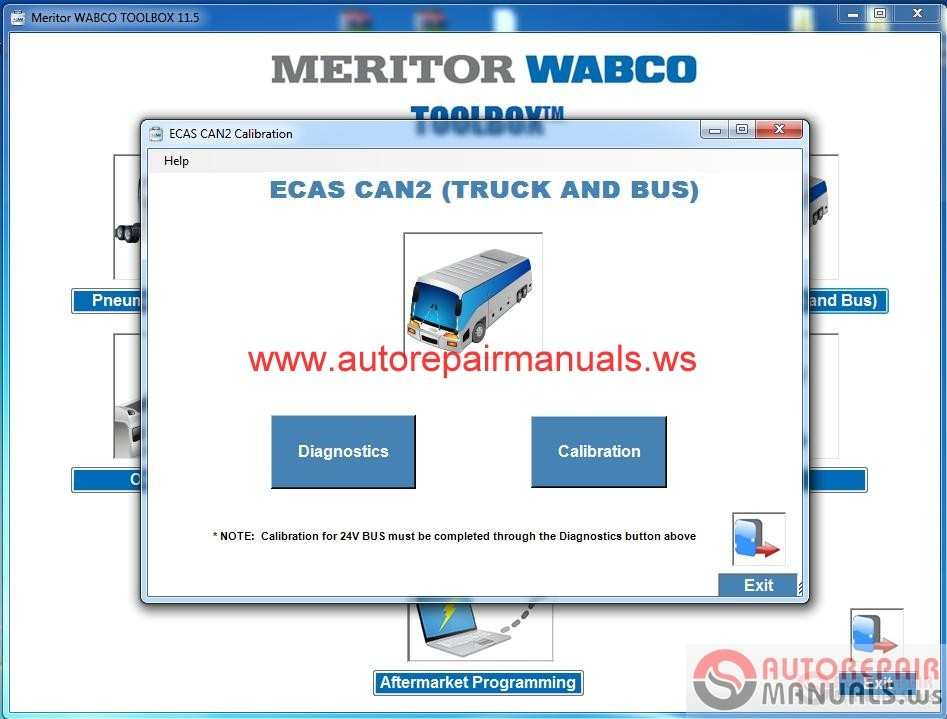 Meritor_WABCO_TOOLBOX_115_2015_Patch_full6 meritor wabco toolbox 11 5 2015 patch full auto repair manual wabco ecas wiring diagram at gsmx.co