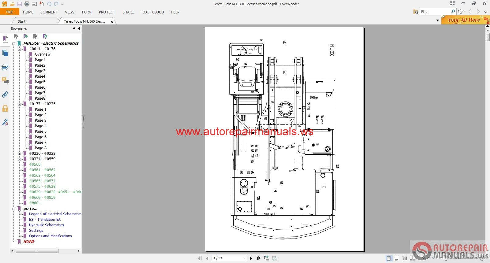 asv rc30 wiring diagram with Terex Pt 80 Wiring Diagram on Viewtopic as well Arctic Wolf Ac System Wiring also Skid Steer Parts Diagram besides F28 further Rc30 Wiring Diagram.
