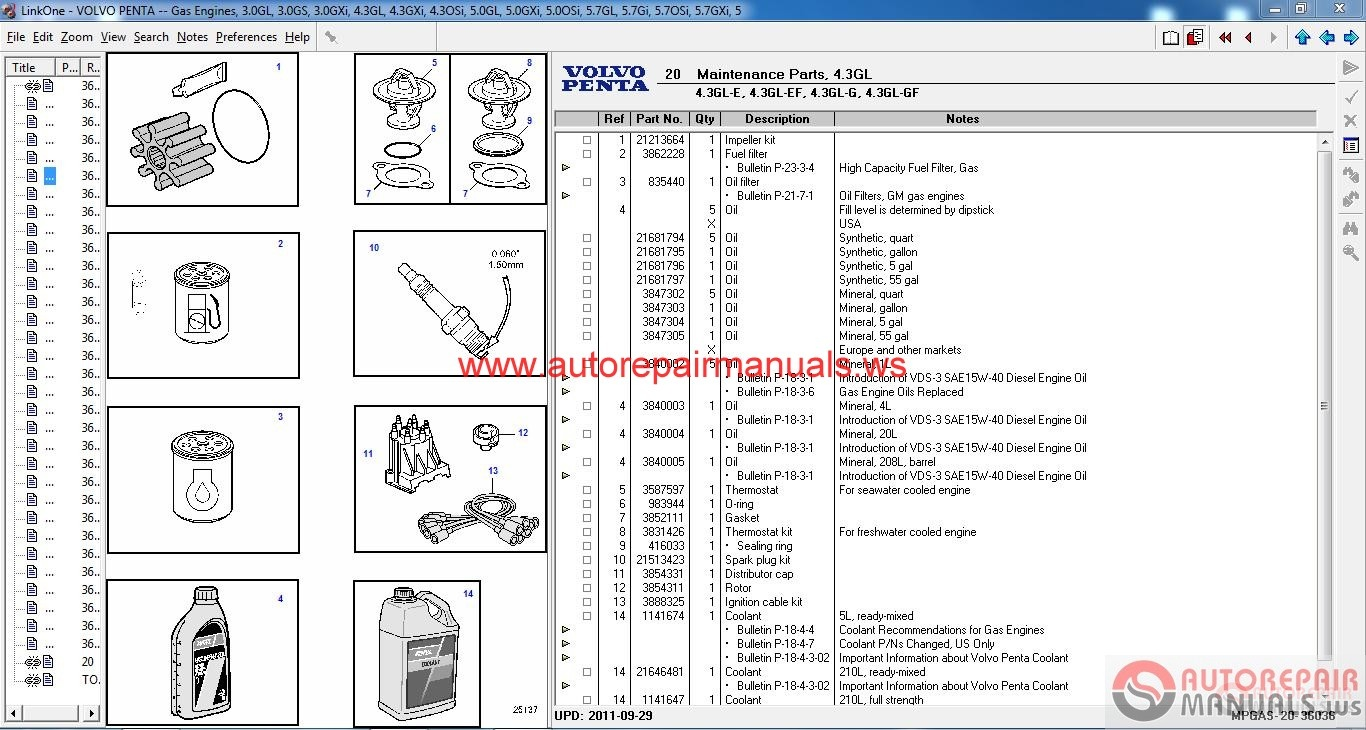 volvo penta manual free download rh filesstampov cf Volvo Penta Wiring-Diagram Volvo Penta Wiring Harness