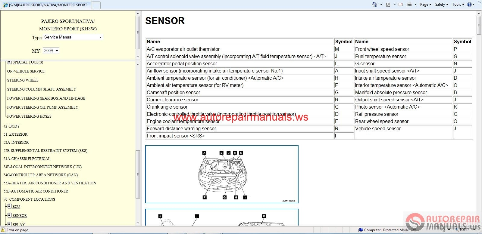 mitsubishi mirage wiring diagram mitsubishi inspiring car wiring mirage speakers wiring diagram mirage automotive wiring diagram on mitsubishi mirage wiring diagram