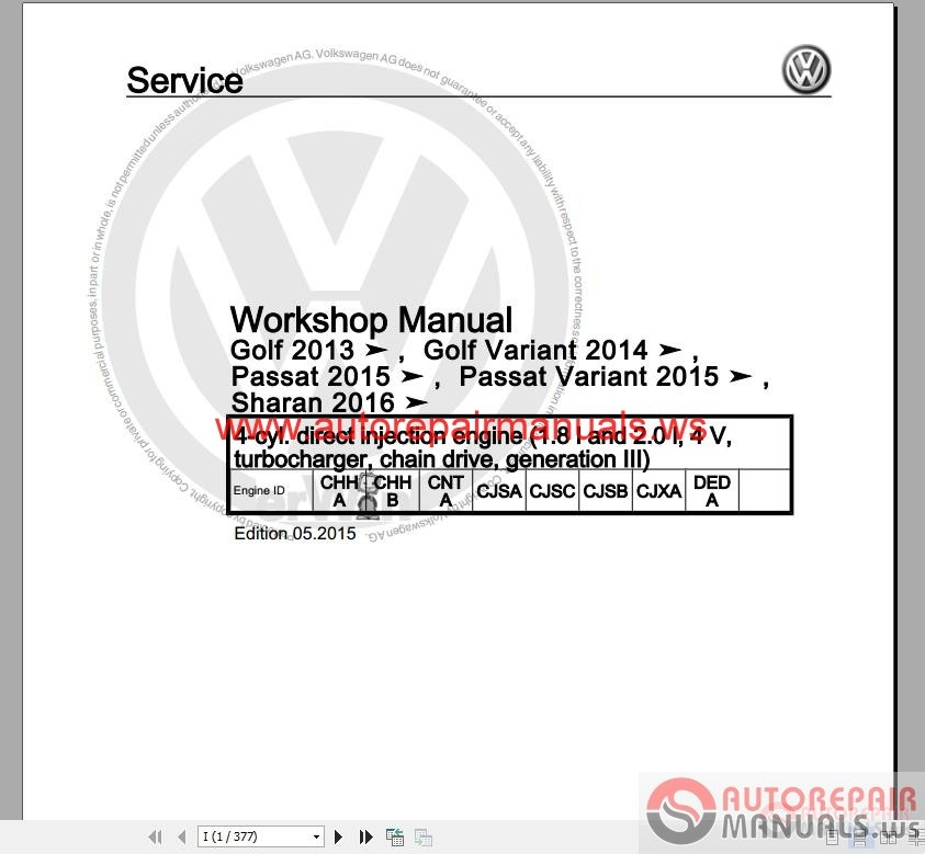 vw crafter wiring diagrams free  diagram  auto wiring diagram