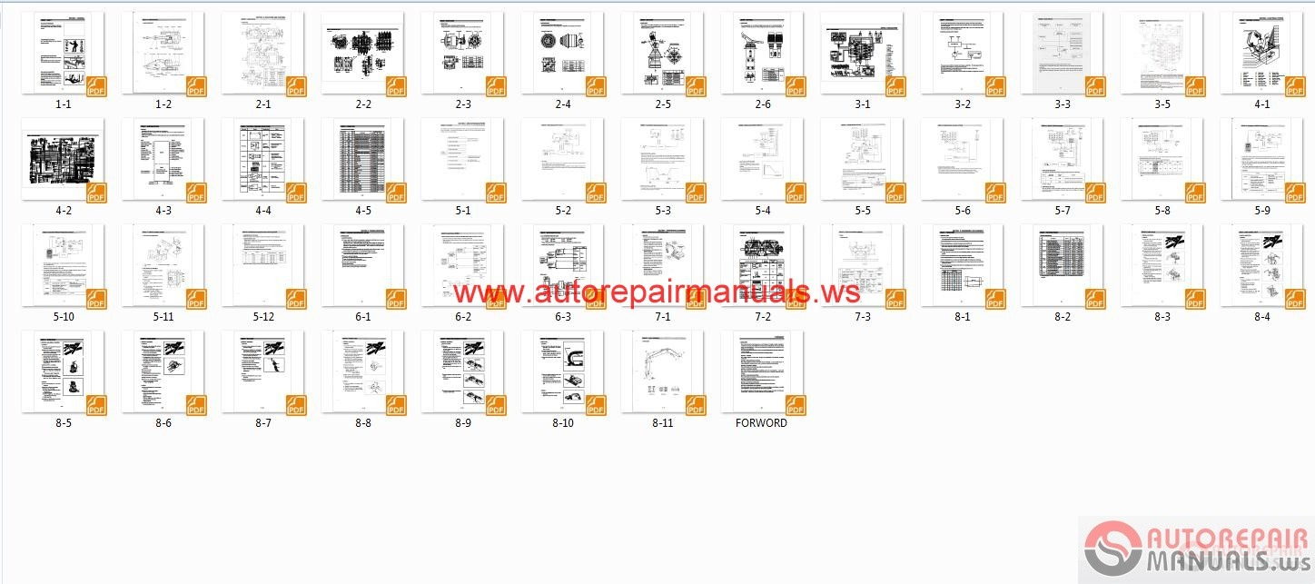 Earfone Repair Samsung Schematic Diagram Foto Autos Post Uniden Headset Wiring Excavator 210 Se130