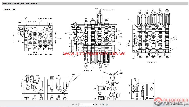 Hyundai 210lc 7 Wiring Diagram - Wiring Diagram Replace change-analyst -  change-analyst.miramontiseo.it | Hyundai 210lc 7 Wiring Diagram |  | change-analyst.miramontiseo.it