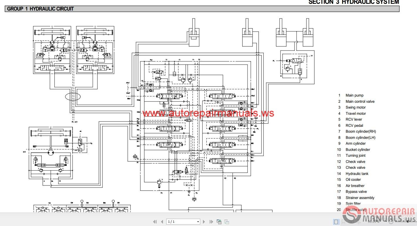 digi set timer wiring diagram contactor wiring diagram