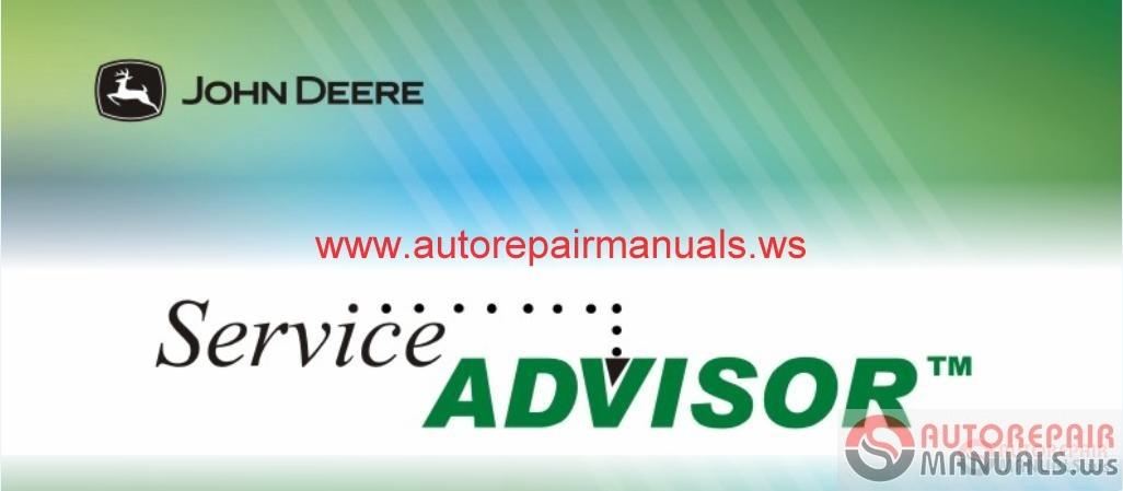 john deere service advisor cf 08 2015 auto repair manual forum heavy equipment forums volvo g900 motor grader service manual volvo g900 motor grader service manual
