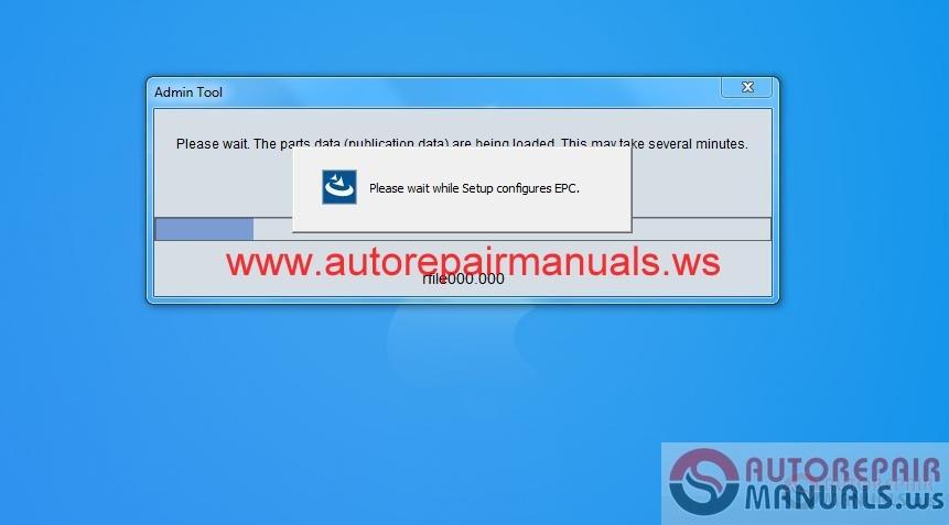 Nissan Pulsar Wiring Diagram Wiring Diagram Thread Useful Info