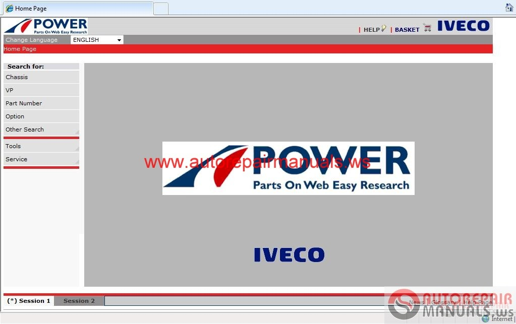 iveco power trucks q1  02 2016  full instruction patch auto repair manual forum heavy opel astra g 2001 service manual opel astra g service manual pdf