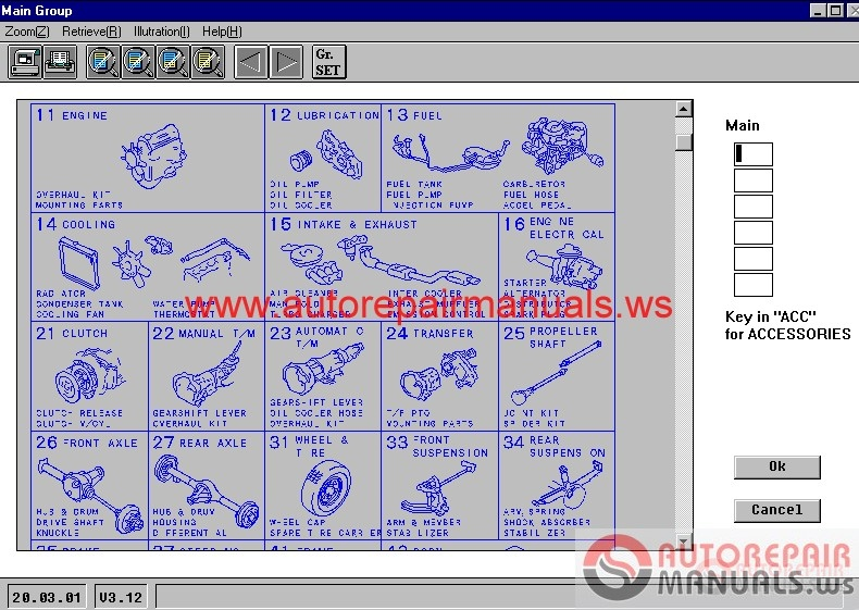 wabco air dryer diagram atlas copco air dryer diagram